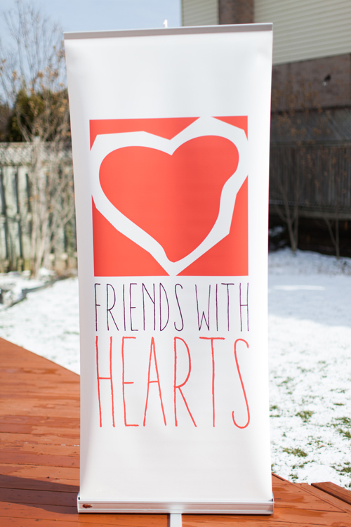 friends_with_hearts_the_printing_house_001