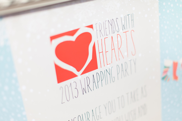 friends_with_hearts_the_printing_house_004